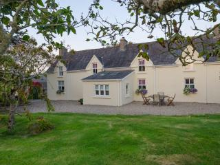 3 bedroom Farmhouse Barn with Internet Access in Adare - Adare vacation rentals