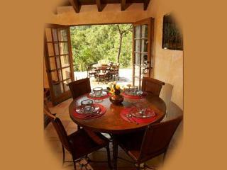 Sugar Mountain Retreat Cottages - Ojai vacation rentals