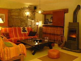 Nice Gite with Internet Access and Microwave - Dienne vacation rentals