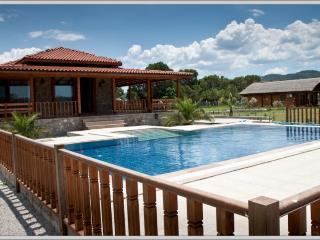 Villa Amber & Spa - Gokova vacation rentals