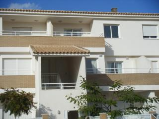 Nice 3 bedroom Penthouse in San Cayetano - San Cayetano vacation rentals