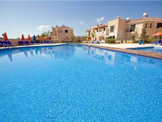 Polis Holiday Home With Large Shared Pool - Polis vacation rentals