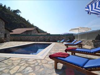 Kaya Village Holiday Home - Fethiye vacation rentals
