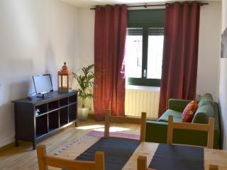 Apartament Besalú - Besalu vacation rentals