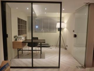 BRAND NEW! Anhe Luxury Shangri-la 101 MRT Ngt Mrkt - Taipei vacation rentals