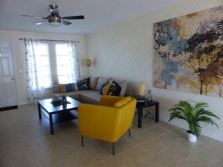 Duplex Sunny Splash / Westside - Cape Coral vacation rentals