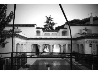Cerise Villa - Near Valbonne Village - Valbonne vacation rentals
