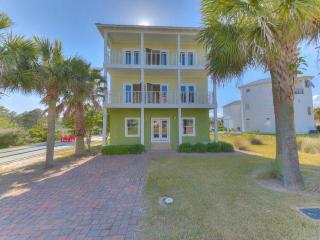 The Luxe on 30a - Santa Rosa Beach vacation rentals