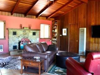 Ranch Bunk House - Ojai vacation rentals