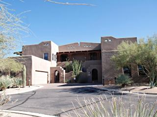 Carefree, AZ Large Luxury Condo! - Scottsdale vacation rentals