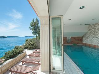 Luxury villa Dubrovnik - Dubrovnik vacation rentals