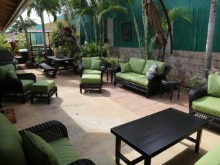 South Maui 4 bdrm close to beaches, restaurants - Kihei vacation rentals
