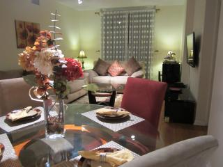 Excellen Location 2/2 apartment in Brickell - South Miami vacation rentals