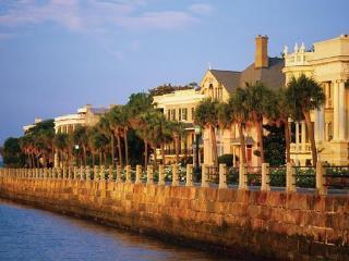 Quaint Studio in Charleston - Charleston vacation rentals