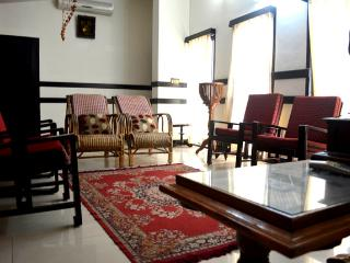 Ananthapuri Homestay - Thiruvananthapuram (Trivandrum) vacation rentals