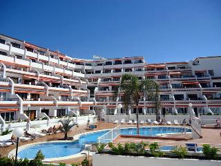 07. Cosy apartment in Costa Adeje, near the beach - Tenerife vacation rentals