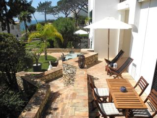 Charming House by the Sea at Vale do Lobo, Algarve - Vale do Lobo vacation rentals