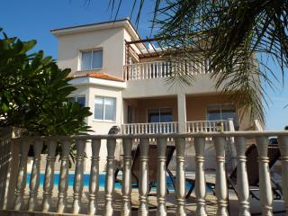 Chara - Peyia vacation rentals