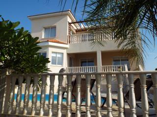 Chara - Peyia vacation rentals
