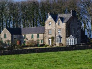 Exclusive Use, Moor Grange Farm Estate - Buxton vacation rentals