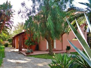 Villa Allegra Forio Ischia - Forio vacation rentals