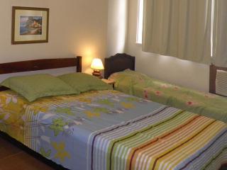 1-Bedroom Apartment Well Located in Copacabana - Rio de Janeiro vacation rentals