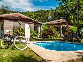Gorgeous Condo with Internet Access and A/C - Santa Teresa vacation rentals