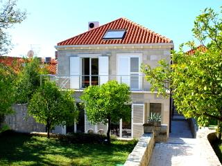 charming apartment in old part of Cavtat - Southern Dalmatia vacation rentals