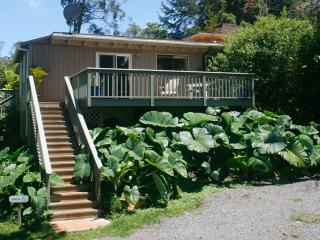 Makena Cottage at Ho'omana Spa Maui - Makawao vacation rentals