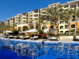 Casa Dorada Los Cabos Resort & Spa - 7 night stay - Baja California vacation rentals