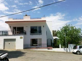 VILLA MARVAL 2 - Llanca vacation rentals