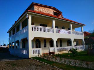 El Malecon B&B Hotel  Cabrera - Cabrera vacation rentals