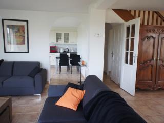 La Villa du Clozeau - Saint-Jean-de-Braye vacation rentals