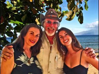Paki Maui Resort one & two bedroom oceanfronts! - Kaanapali vacation rentals