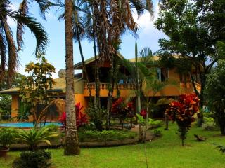 Fortuna Family House - Best Group/Family Option!! - Province of Alajuela vacation rentals