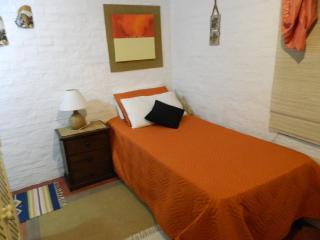 Bed and Breakfast Casa Flipper 3 - Punta del Este vacation rentals