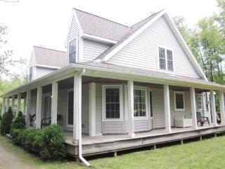 Bluewood - South Haven vacation rentals