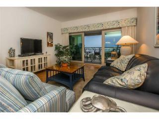 Captain's Walk 448 - Hilton Head vacation rentals