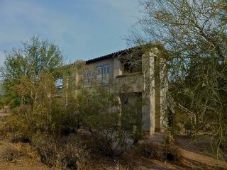 Loft for 2 in DC Ranch - Scottsdale vacation rentals