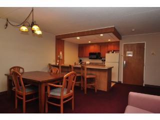 Lake Winnipesaukee Condo with Resort Amenities - Gilford vacation rentals