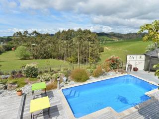 5 bedroom Lodge with Deck in Paihia - Paihia vacation rentals