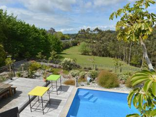 Perfect 5 bedroom Paihia Lodge with Deck - Paihia vacation rentals