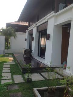 3 bedroom Villa with Internet Access in Chakphong - Chakphong vacation rentals
