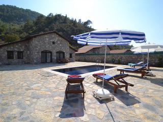 Private Villa In Kaya Village - Fethiye vacation rentals