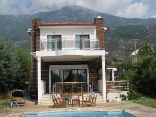 Holiday Villas In Ovacık - Ovacik vacation rentals