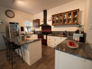 Twyford Launceston - lovely house | sleeps up to 9 - Launceston vacation rentals