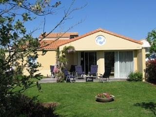 3 bedroom Villa with Television in Les Sables-d'Olonne - Les Sables-d'Olonne vacation rentals