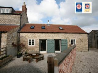 Doodale Cottage - Malton vacation rentals