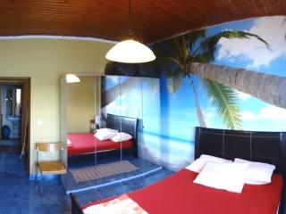 Comfortable Condo with Internet Access and Dishwasher - Lozica vacation rentals