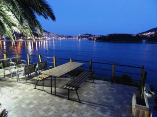 Apartment Aegean - Lozica vacation rentals